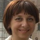 Lucia Balduzzi