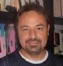 Andrea Bobbio