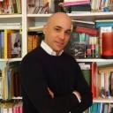 Lorenzo Cantatore