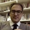 Andrea Traverso