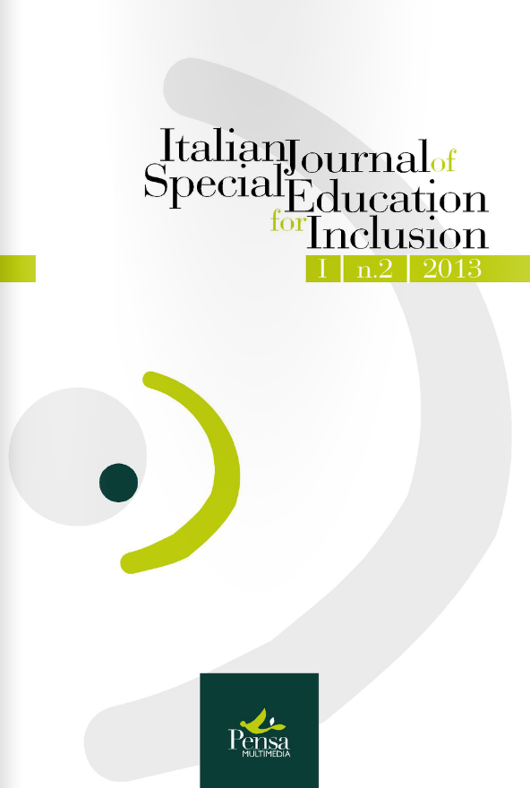 essays on special education inclusion An analysis of inclusion education policiesthis paper is the first  inclusion education policies for special needs  personal essays about interacting with.