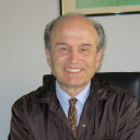 Bruno Rossi