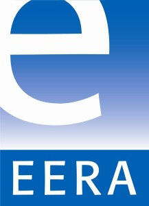 logo EERA - European Educational Research Association