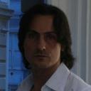 Leonardo Acone
