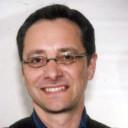 Alberto Barausse