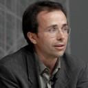 Davide Zoletto