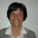 Elena Zizioli
