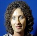 Ira Vannini