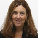 Livia Romano