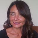 Paola Aiello