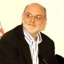 Roberto Albarea