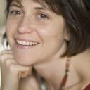 Susanna Barsotti