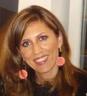 Valeria Rossini