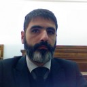 Antioco Luigi Zurru