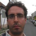 Federico Zannoni
