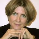 Lucia Zannini