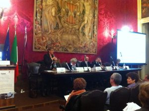 Convegno SIPED 2014 a Catania