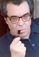 """Bando Concorso Premio Nazionale """"Franco Trequadrini"""" per pubblicazioni di Letteratura per l'infanzia"""