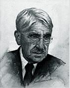 """Conferenza """"Democracia y Educación en el siglo XXI. La obra de John Dewey 100 años después"""" – Madrid, 28 – 30 Giugno"""