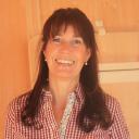 Annemarie Augscholl