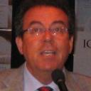 Antonio Bellingreri