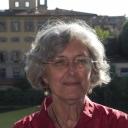 Carmen Betti
