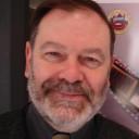 Alberto Agosti