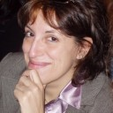 Caterina Sindoni