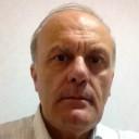 Giuseppe Zanniello