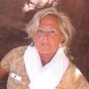 Olga Rossi Cassottana