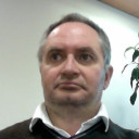 Paolo Sorzio
