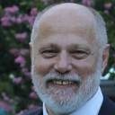 Pier Giuseppe Rossi