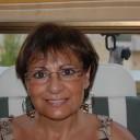 Silvana Calaprice