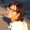 Gabriella Calvano