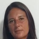 Maria Rosaria Strollo