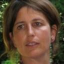 Chiara Maria Bove
