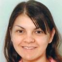 Luisa Zinant