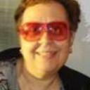 Luciana Bellatalla