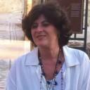 Maria Grazia Riva