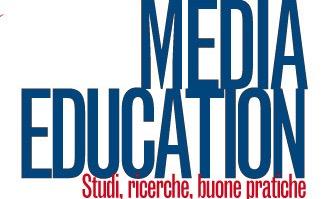 """Call for papers """"Media Education: Studi, Ricerche, Buone Pratiche"""""""