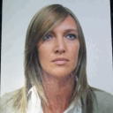 Cristina Birbes
