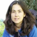 Francesca Antonacci