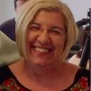 Antonella Cagnolati