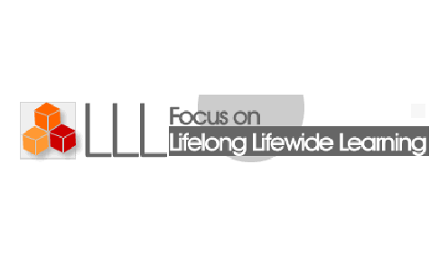 Call N. 28 della Rivista LLL Focus on Lifelong Lifewide Learning