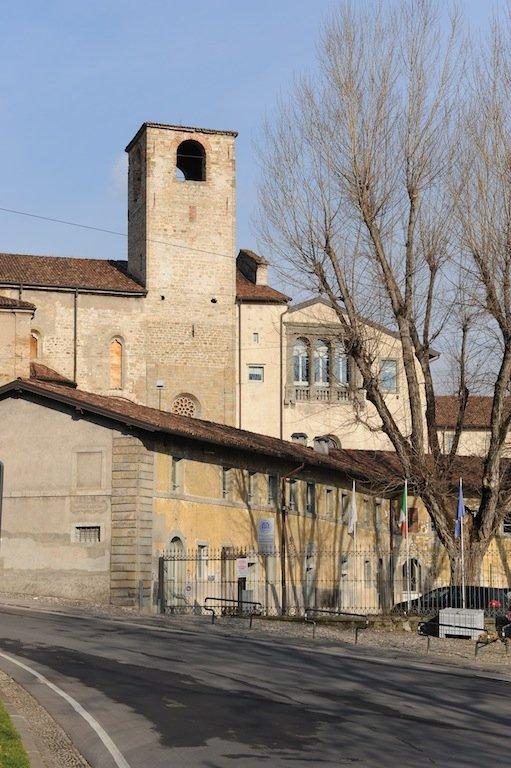Summer School SIPED a Bergamo 7-9 luglio 2016  – MEMO