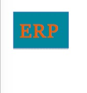 Call for papers n° II, 2016 Rivista ERP