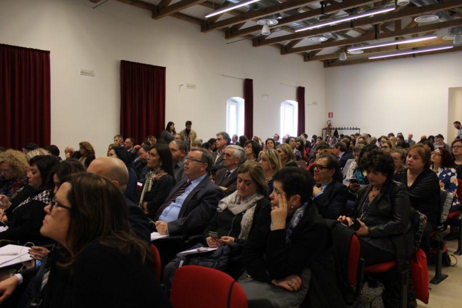 SIPED_Foggia_1199