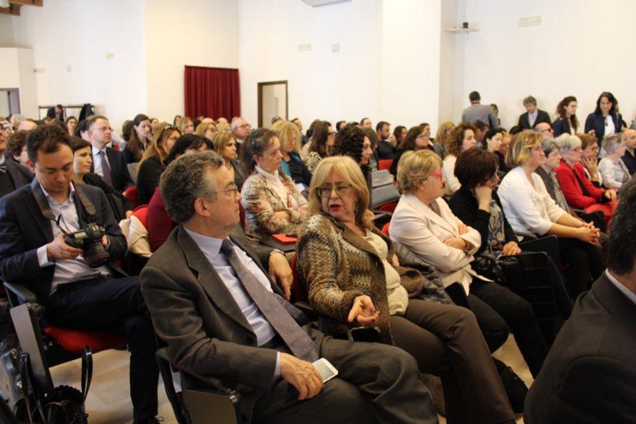SIPED_Foggia_1313