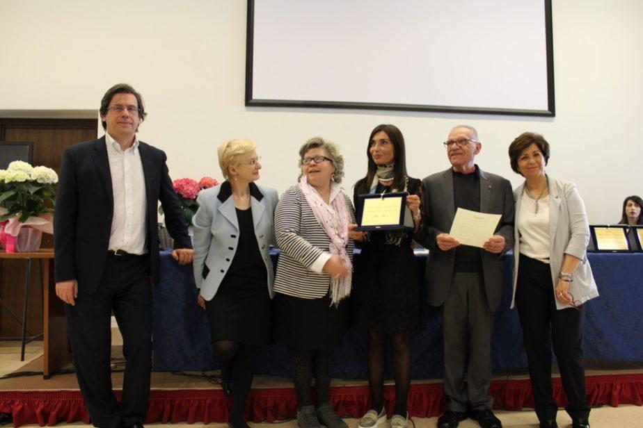 SIPED_Foggia_1403