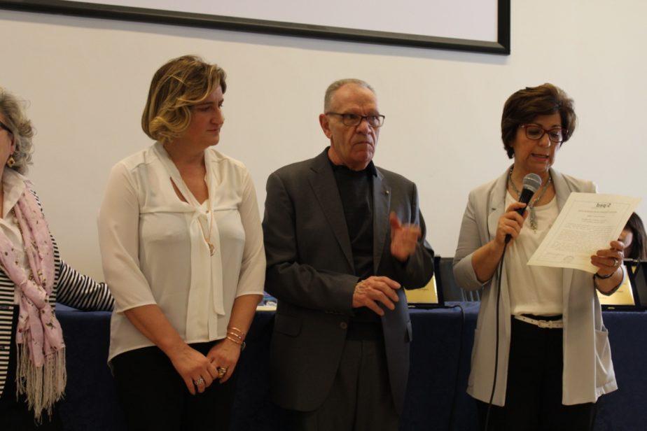 SIPED_Foggia_1410